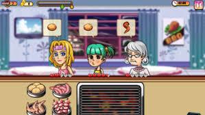 jeux de cuisine pour maman maman cuisine cuisine gratuite des jeux pour les j dans l app store