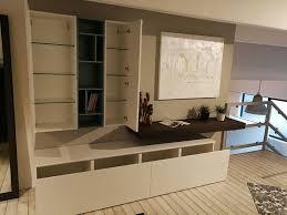 come arredare il soggiorno moderno arredare un soggiorno moderno simple soggiorno moderno with