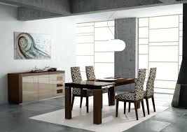 homewhiz u2013 the whizard of your dining room design ideas