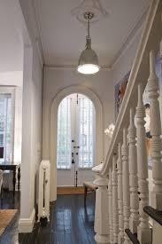 quiet and elegant eclectic interior townhouse designforlife u0027s