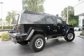 knight xv knight xv pour ceux qui trouvent les tanks peu luxueux auto55