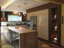 planification cuisine prix ilot central cuisine impressionnant ikea planification cuisine