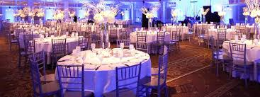 centerpiece rentals nj wedding decor rentals nj joshuagray co