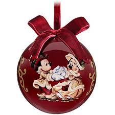 disney park minnie mickey mouse egg