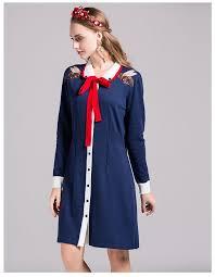 aliexpress buy 2016 new design hot sale hip hop men 166 best aliexpress finds images on clothing