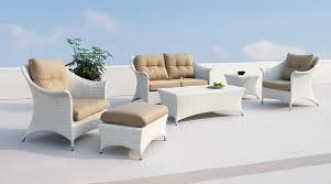 choosing furniture for your sunroom la furniture blog