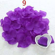 Polyester Flowers - compare prices on petal online shopping buy low price petal at