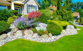 front yard landscaping be equipped landscaping ideas be equipped