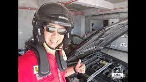 bureau r騁ractable pchome 買車