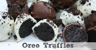 oreo truffles recipe oreo cake recipe need to