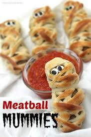 Easy Dinner Party Main Dishes - halloween party main dishes on pocketchangegourmet com halloween