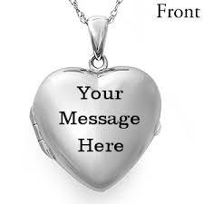 personalized photo locket necklace material silver text0 your text1 message text2 here text3 your text4 message text5 here center d2 side1 d2 side2 d2 side3 d2 side4 d2 side5 d2 side6 d2