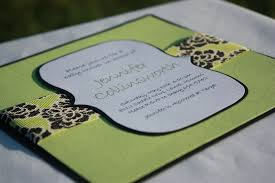homemade invitations for baby shower theruntime com