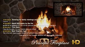 fireplace app binhminh decoration