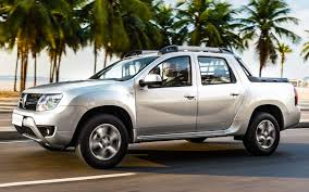 renault duster oroch index of wp content uploads 2015 12