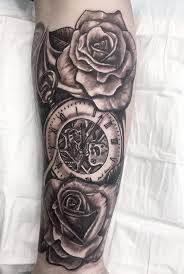rand family tattoo windang new south wales australia facebook