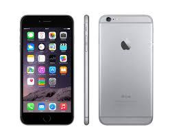 amazon com apple iphone 6 plus gsm unlocked cellphone 16gb