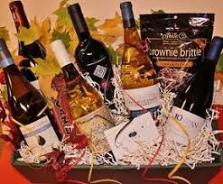 wine gift basket delivery zeto wine cheese shop greensboro nc unique corporate gifts gift