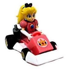 mario kart toys ebay