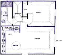 square floor plans square apartments syracuse minoa ny apartment rentals