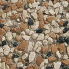 prezzo ghiaia prezzo ghiaia colorata fibra di ceramica isolante