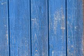 Hintergrundmuster Blau Hintergrundbild Blaue Holzwand Alpinestock