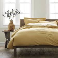 the best cotton and linen duvet covers for a great night u0027s sleep