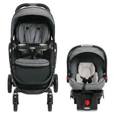 does babies r us have black friday sale baby u0026 toddler car seats babies