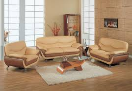 Leather Sofa Styles Astonishing Styles Of Couches Photos Best Idea Home Design