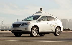 lexus suv google uses lexus rx 450h suv in autonomous testing fleet photo