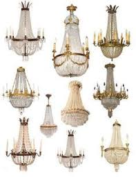 Chandelier Shapes Amazing Chandeliers Different Shapes And Colors But All Gorgeous
