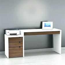 small desks for sale cheap small desk murphysbutchers com