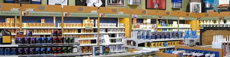 benjamin moore stores dixie paint wallpaper mississauga paint store