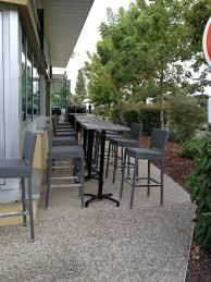 Urban Garden Room - urban garden cafe labege restaurant reviews phone number