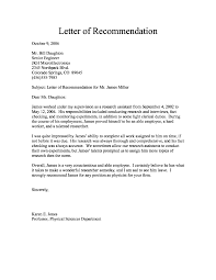 Business Letter Recommendation Sample by Letter Of Recommendation Template Archives Calendar Printable