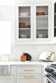 Chicken Wire Cabinet Doors Terrific Chicken Wire Cabinet Rustic Cabinet With Chicken Wire