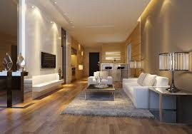 stylish living rooms stylish living room home interior design ideas cheap wow gold us