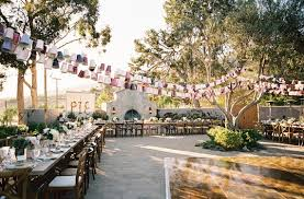 socal wedding venues best of wedding venues southern california fototails me
