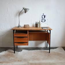 petit bureau vintage bureau vintage
