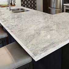 Granite Kitchen Countertops Pictures by Kitchen Countertops The Home Depot