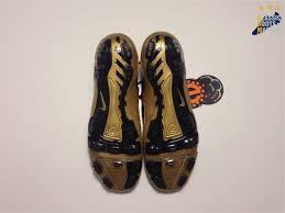 Nike T90 nike t90 laser ii metallic gold classic boots matter