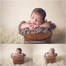 baby boy photo props ta newborn photographer newborn baby boy archives nghi le