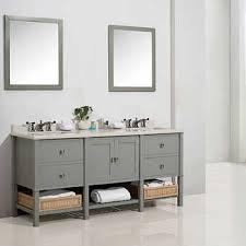 Costco Vanities For Bathrooms Vanities Costco