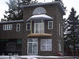 Interior Stone Veneer Home Depot by Interior Stone Veneer Home Depot Instainterior Us