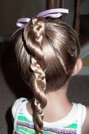 hair style for a nine ye 37 creative hairstyle ideas for little girls