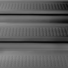 marble fiesta rubber tile u0026 tread u2013 roppe
