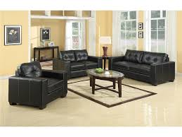 Cheap Living Room Sets Living Room Priceco Furniture Store