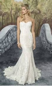 wedding dresses san diego d bridal couture san diego ca