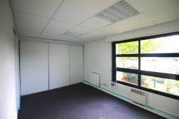 achat bureaux achat bureaux vannes bureaux à vendre vannes kermarrec entreprise