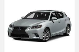 lexus 200h for sale used lexus ct 200h for sale in sacramento ca edmunds